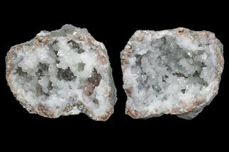 Quartz  - Fossils For Sale - #165768