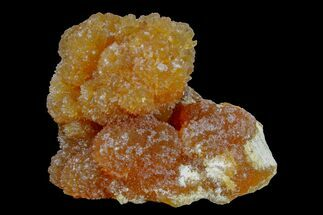 Aragonite  - Fossils For Sale - #167043