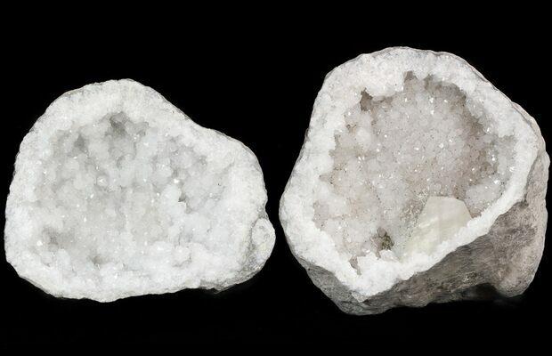 Keokuk Geodes